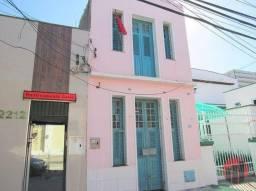 Casa para alugar, 160 m² por R$ 1.300,00 - Centro - Fortaleza/CE