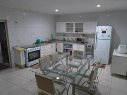 Vendo Casa e Apartamento, Aterrado (Jardim Paraíba)