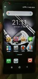 Smartphone projetor Blackview Max 1