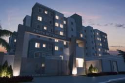Forte Bittencourt, Apartamentos no Passaré em Fortaleza/CE
