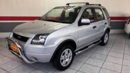 Ford ecosport 2005 1.6 xlt 8v gasolina 4p manual - 2005