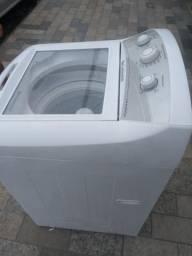 Máquina de lavar continental 10KG