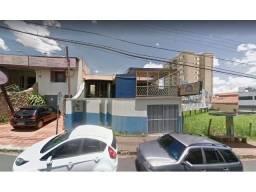 Escritório para alugar com 0 dormitórios em Tabajaras, Uberlândia cod:876716