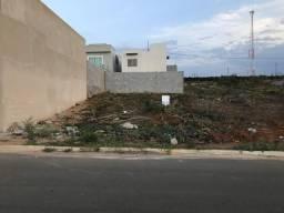 Terreno bairro Santa Luzia em Varginha-MG