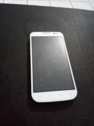 $100,00 Celular LG