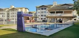 Apartamento no Res. Monte Real, localizado na Av. Perimetral próximo da Chesf