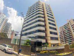 3/4 | Pituba | Apartamento para Alugar | 115m² - Cod: 7538