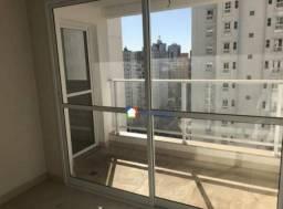 Apartamento com 2 dormitórios à venda, 62 m² por R$ 340.000,00 - Setor Bueno - Goiânia/GO