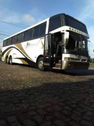 Busscar 380 ônibus