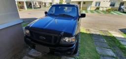 Ford Ranger 2009 - 2009