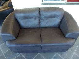 Vendo sofá pra reforma