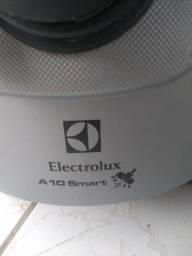 Aspirador Electrolux água e Pó