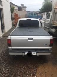 Ranger 95 - 1995