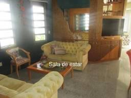 Casa Duplex na Mata da Praia com 374m²