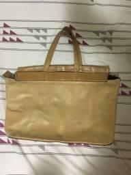 609c831e3cd Bolsa Caramelo