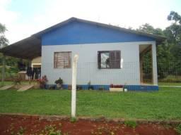 Título do anúncio: (CA1129) Casa no Bairro Industrial, Entre Ijuis, RS