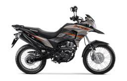 Xre 160 abs 2020