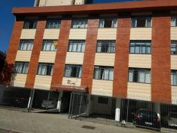 Vendo Apartamento Centro Cívico