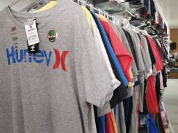 Camiseta para revenda - Menor preço do mercado a partir de 14,90R$ - Liquidação de inverno