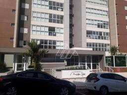 Apartamento com 4 dormitórios para alugar por R$ 4.500,00/mês - Jardim São Geraldo - Maríl