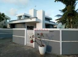 Casa no cond. Vilas do Jacuipe- com 5 quartos sendo 4 suítes- 247 m² por R$ 800.000 - Barr