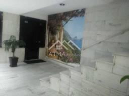 Apartamento à venda com 3 dormitórios em Olaria, Rio de janeiro cod:VPAP30172