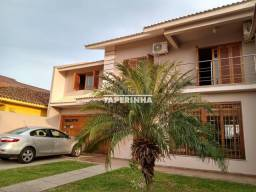 Casa à venda com 3 dormitórios em Noal, Santa maria cod:99978