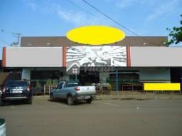 Comercial - Centro, Paraíso do norte cod:CO14471