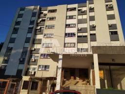 Apartamento à venda com 3 dormitórios em Jardim lindóia, Porto alegre cod:7593