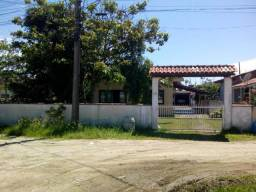 Casa para Venda em Balneário Barra do Sul, Centro, 2 dormitórios, 1 suíte, 1 banheiro, 1 v