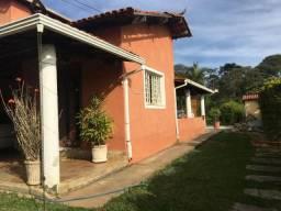 Título do anúncio: Casa de condomínio à venda com 3 dormitórios em Paragem do tripuí, Amarantina cod:6118