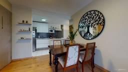 Apartamento à venda com 3 dormitórios em Jardim carvalho, Porto alegre cod:10434
