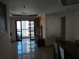 Apartamento à venda com 3 dormitórios em Tatuapé, São paulo cod:BDI28338