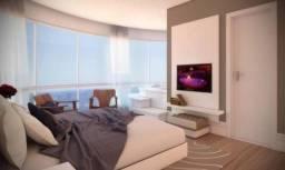 Apartamento à venda com 3 dormitórios em Quadra mar norte, Balneário camboriú cod:1141
