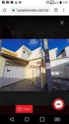 Casa à venda com 1 dormitórios em Vila verde, São paulo cod:BDI24847
