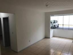 Apartamento à venda com 2 dormitórios em Capoeiras, Florianópolis cod:13826