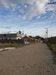 Terreno à venda, 348 m² por R$ 85.000 - Berto Círio - Nova Santa Rita/RS
