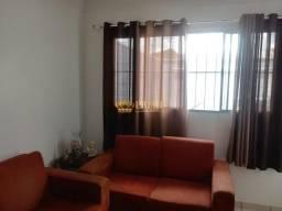 Casa à venda com 2 dormitórios em Parque eldorado, Campinas cod:CA004849