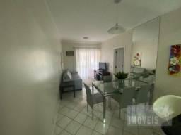 Apartamento à venda com 3 dormitórios em Estreito, Florianópolis cod:3534