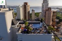 Apartamento Padrão para Venda em Fazenda Itajaí-SC