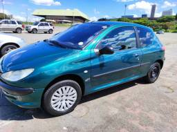Peugeot 206 oferta