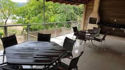Aluguel: Rancho de Marina ( Capítolio/ N. Barra)