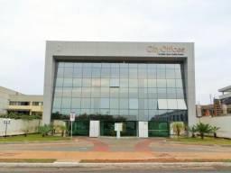 Sala comercial para alugar no Centro de Brasília