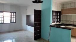 Título do anúncio: Casa com 2 dormitórios à venda, 80 m² por R$ 220.000,00 - Parque dos Príncipes - Jacareí/S