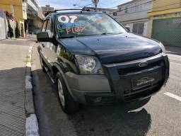 FORD ECOSPORT 1.6 XLS FREESTYLE 8V FLEX 4P MANUAL
