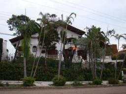 Excelente Casa Residencial / Comercial