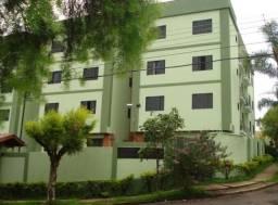 Apartamentos de 2 dormitório(s), Cond. Ester Lins cod: 48853
