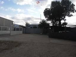 Terreno para alugar com 0 dormitórios em Novo horizonte, Serra cod:60082335