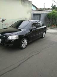 Astra sedan - 2003