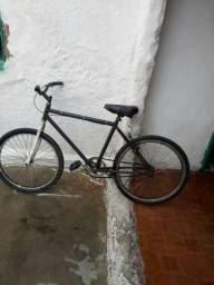 Bicicleta com FRETE GRÁTIS